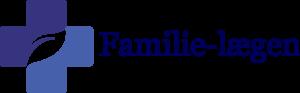 Familie-lægen