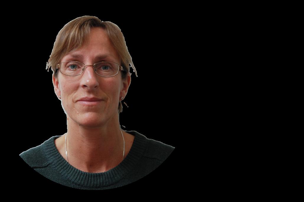 Susanne Kauffmann